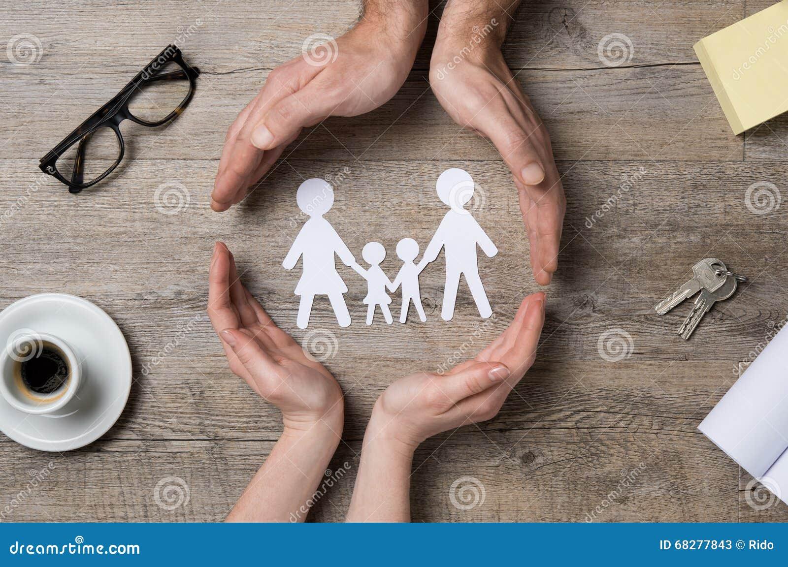 Familiensorgfalt