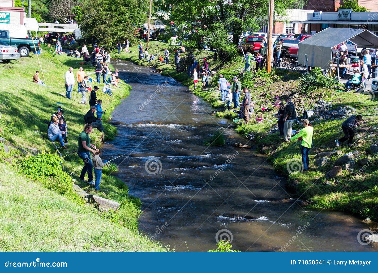 "fishing creek muslim The fishing creek confederacy was civil war civil war history confederate culture fishing creek fishing creek confederacy history ""i am a muslim."