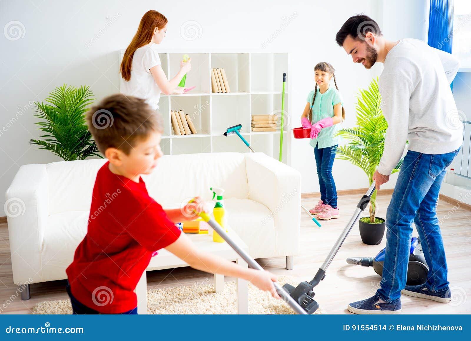 Familjlokalvårdhus