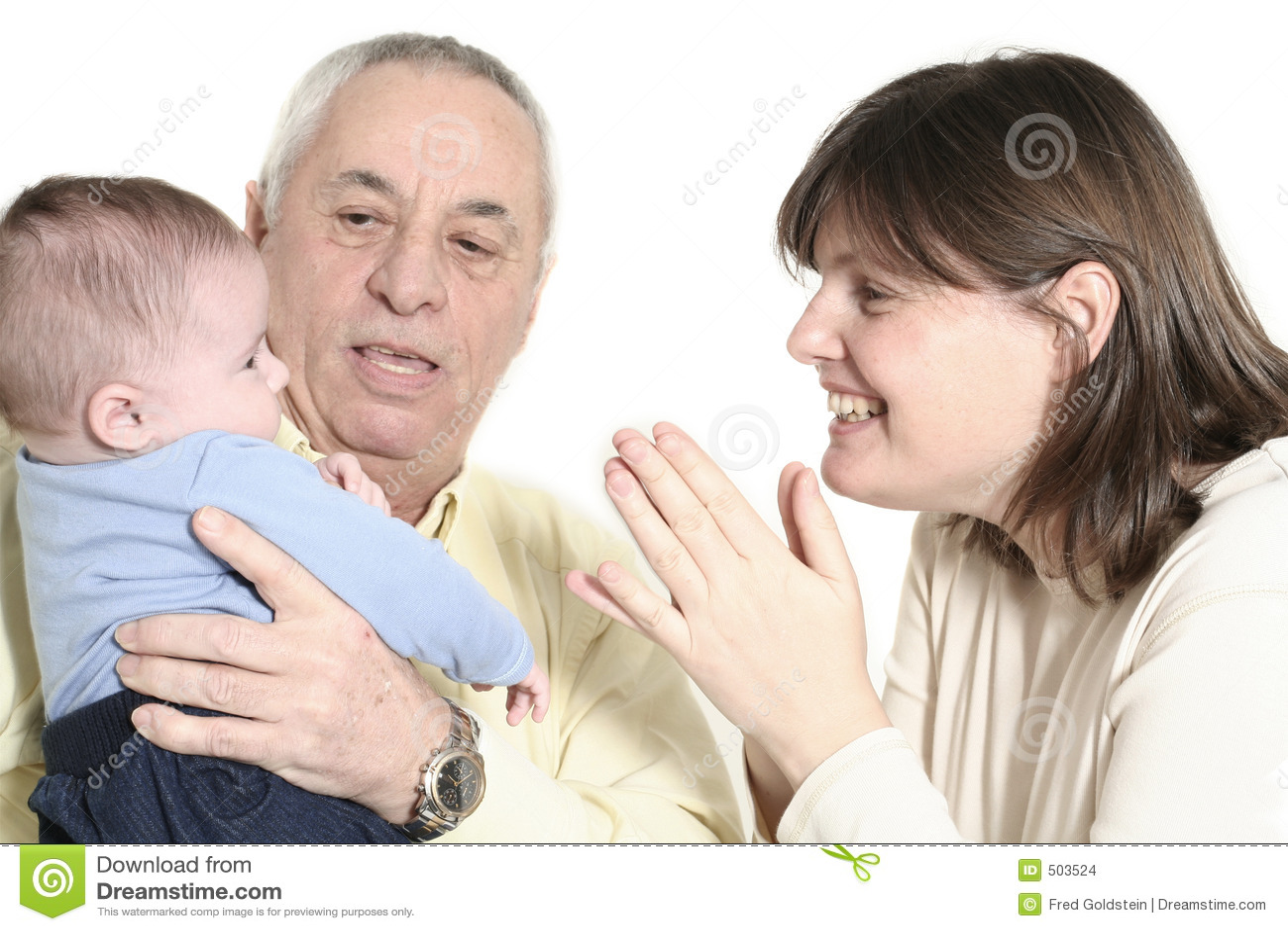 Familjtid
