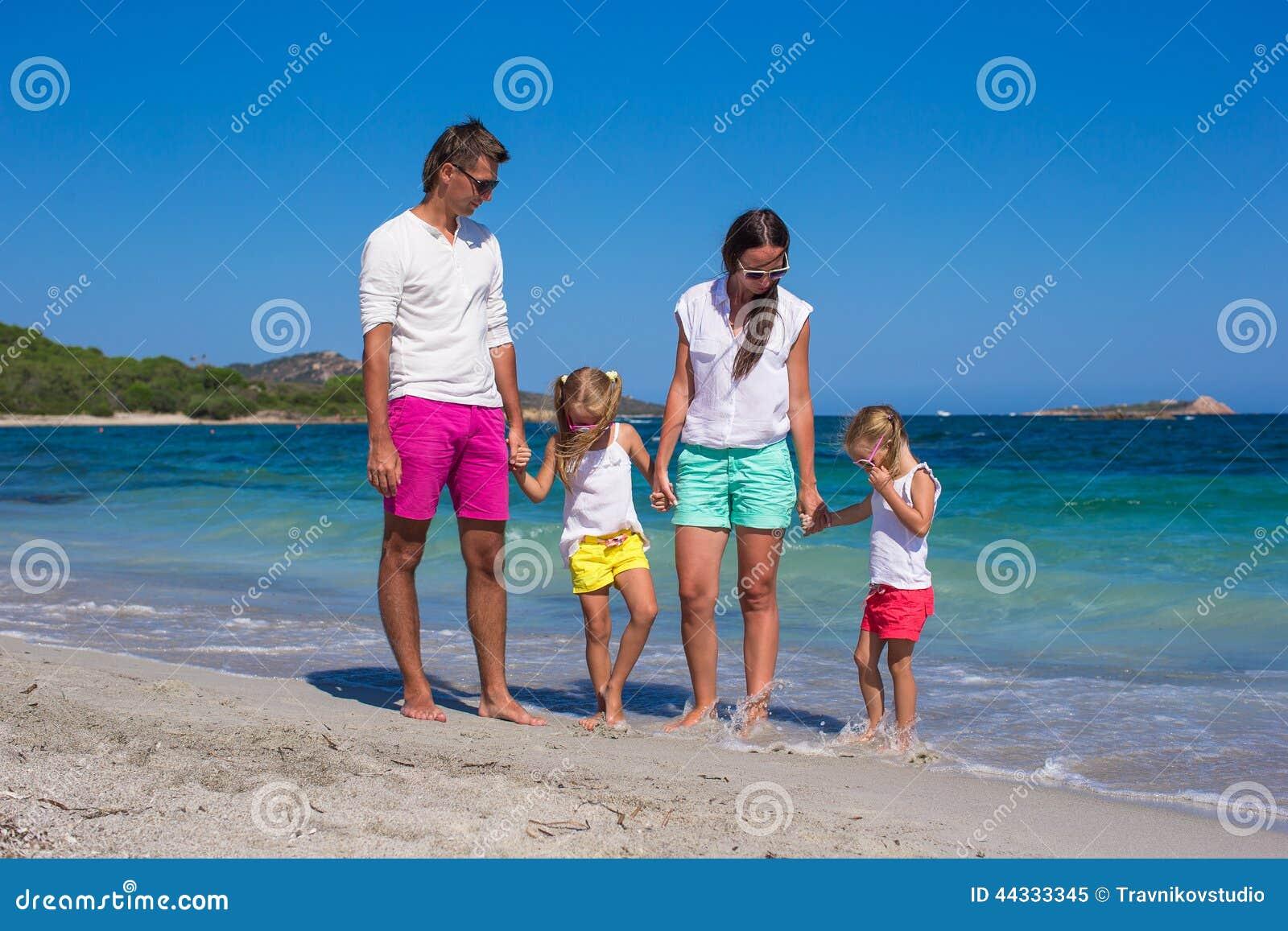 vacances famille italie