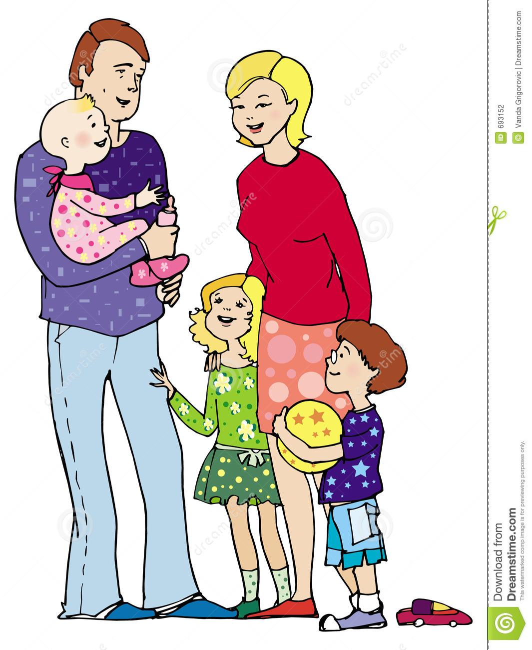family business clipart - photo #32