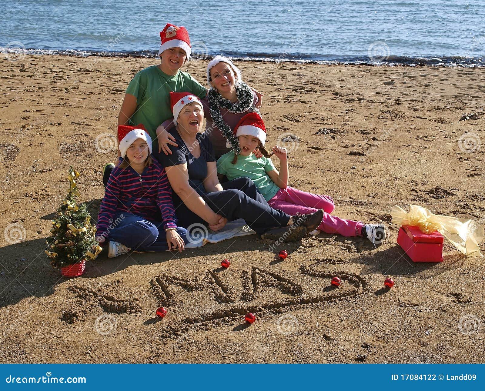Christmas Tree Songs For Kids