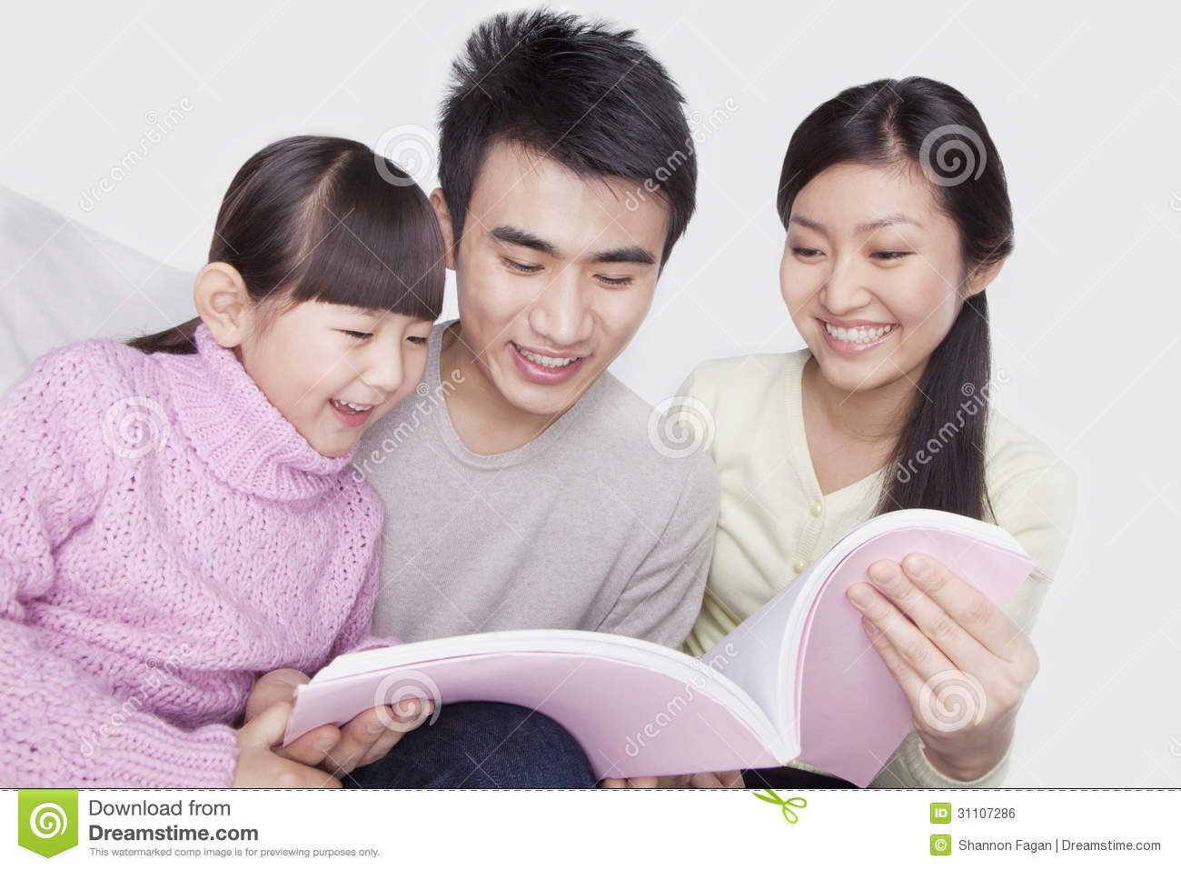 a family bonding close reading Bonding & marriage success and experience difficulty getting as close to others as they would like they bond here for related reading and.