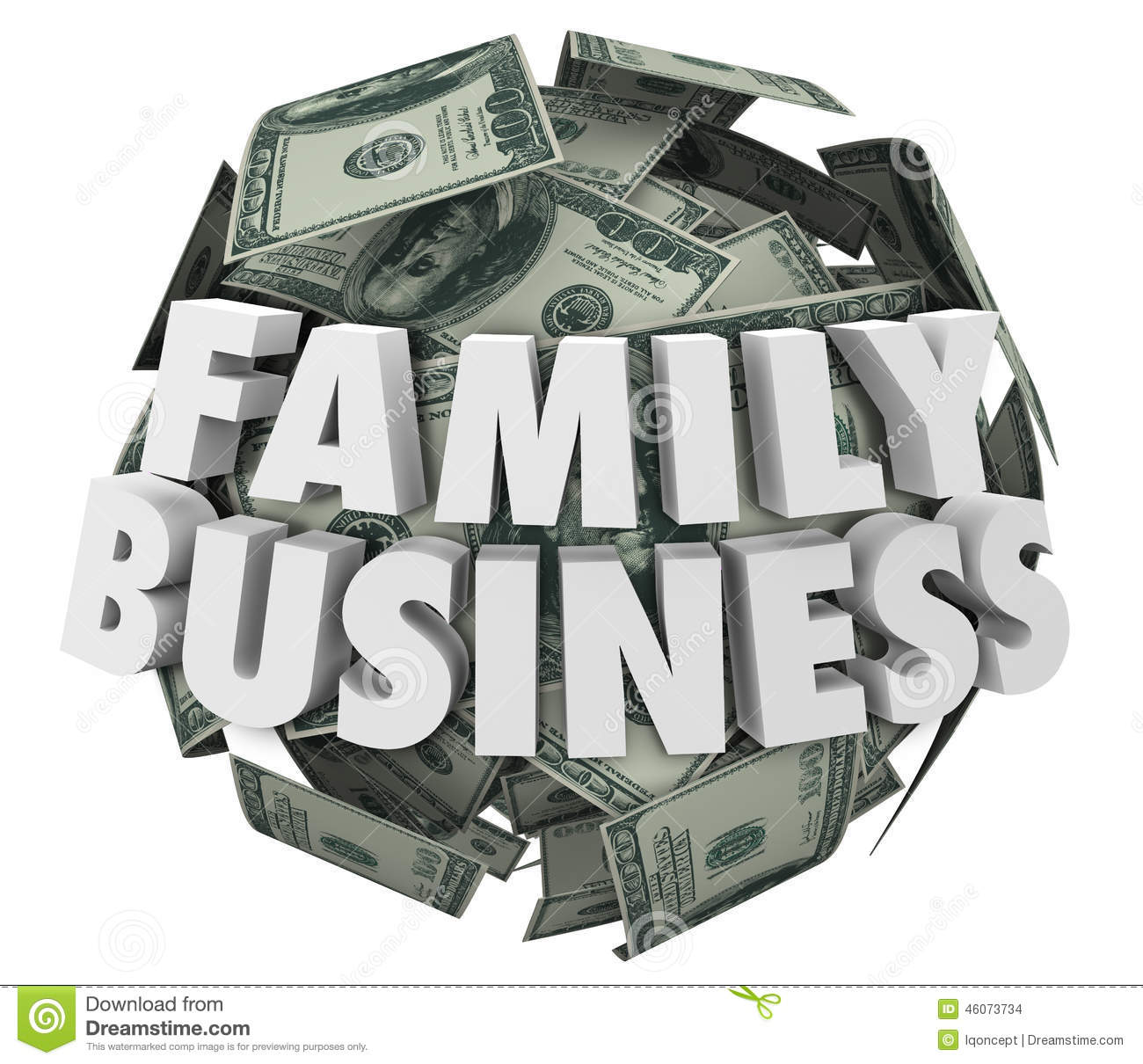 family business clipart - photo #35