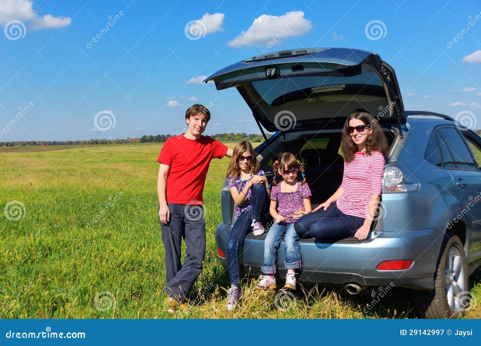 Car insurance 7 days free 2014