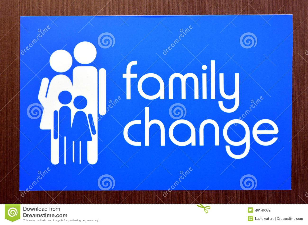 family and change Role of family in adolescent development  at this time, there will need to be a gradual change from a more authoritative approach,.