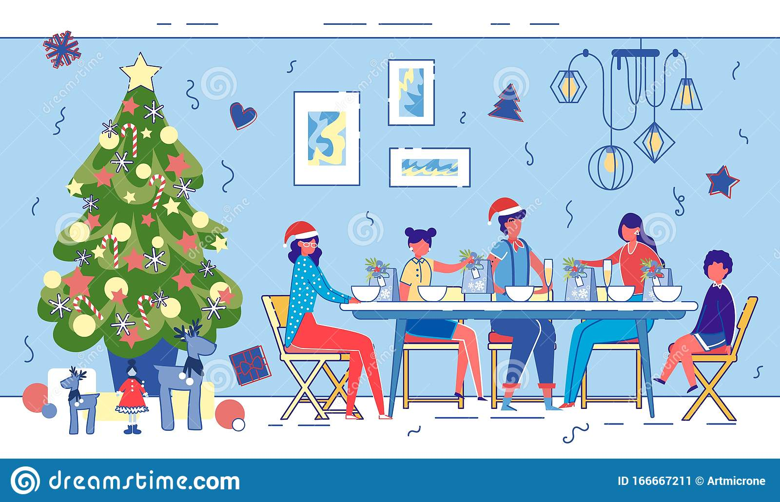 Joint Family Cartoon Stock Illustrations 313 Joint Family Cartoon Stock Illustrations Vectors Clipart Dreamstime