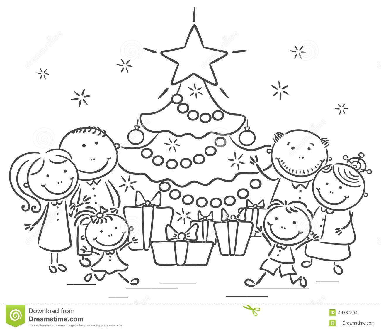 iraq christmas celebration coloring pages - photo#24