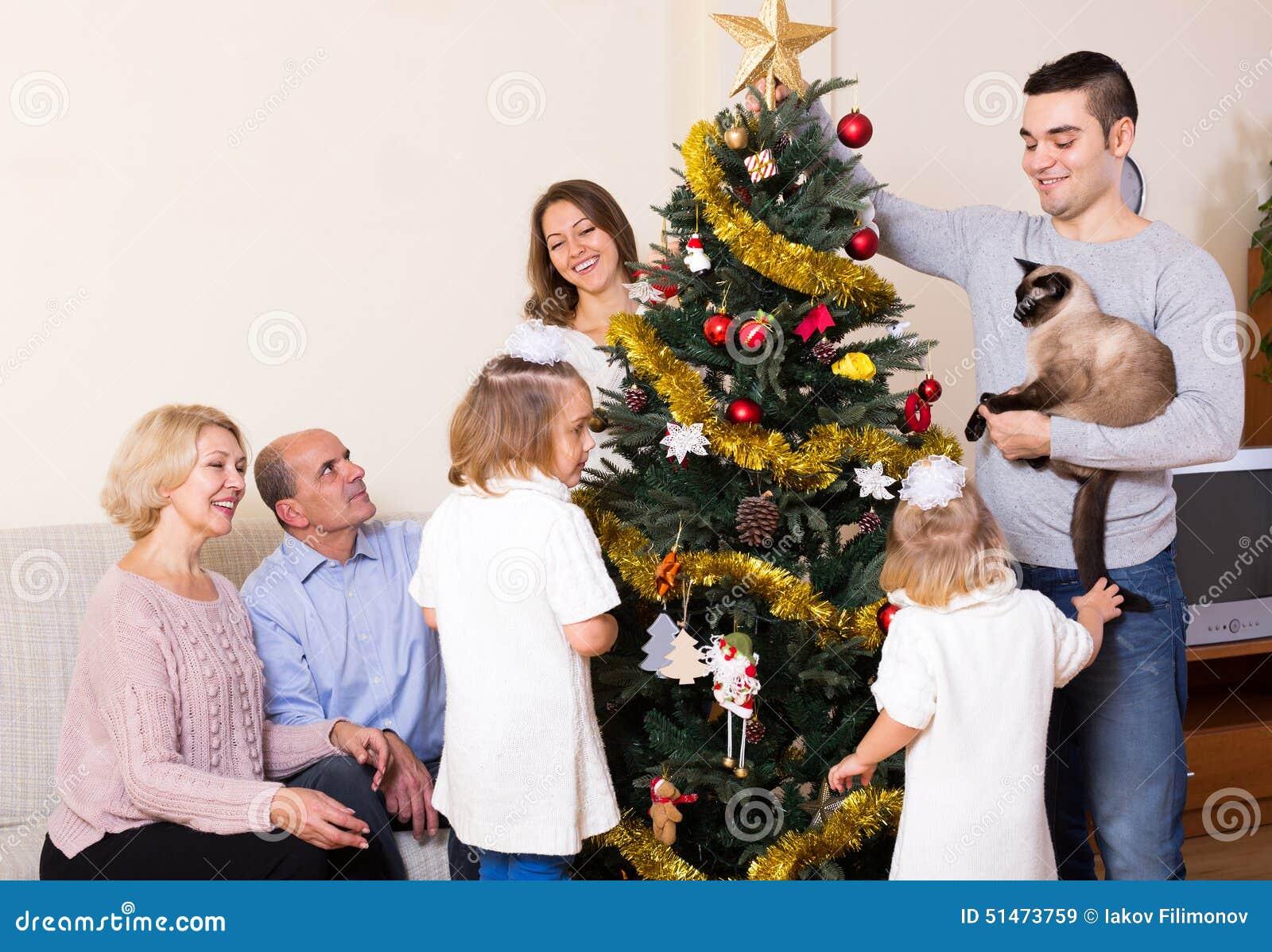 family christmas tree farm el cajon prices