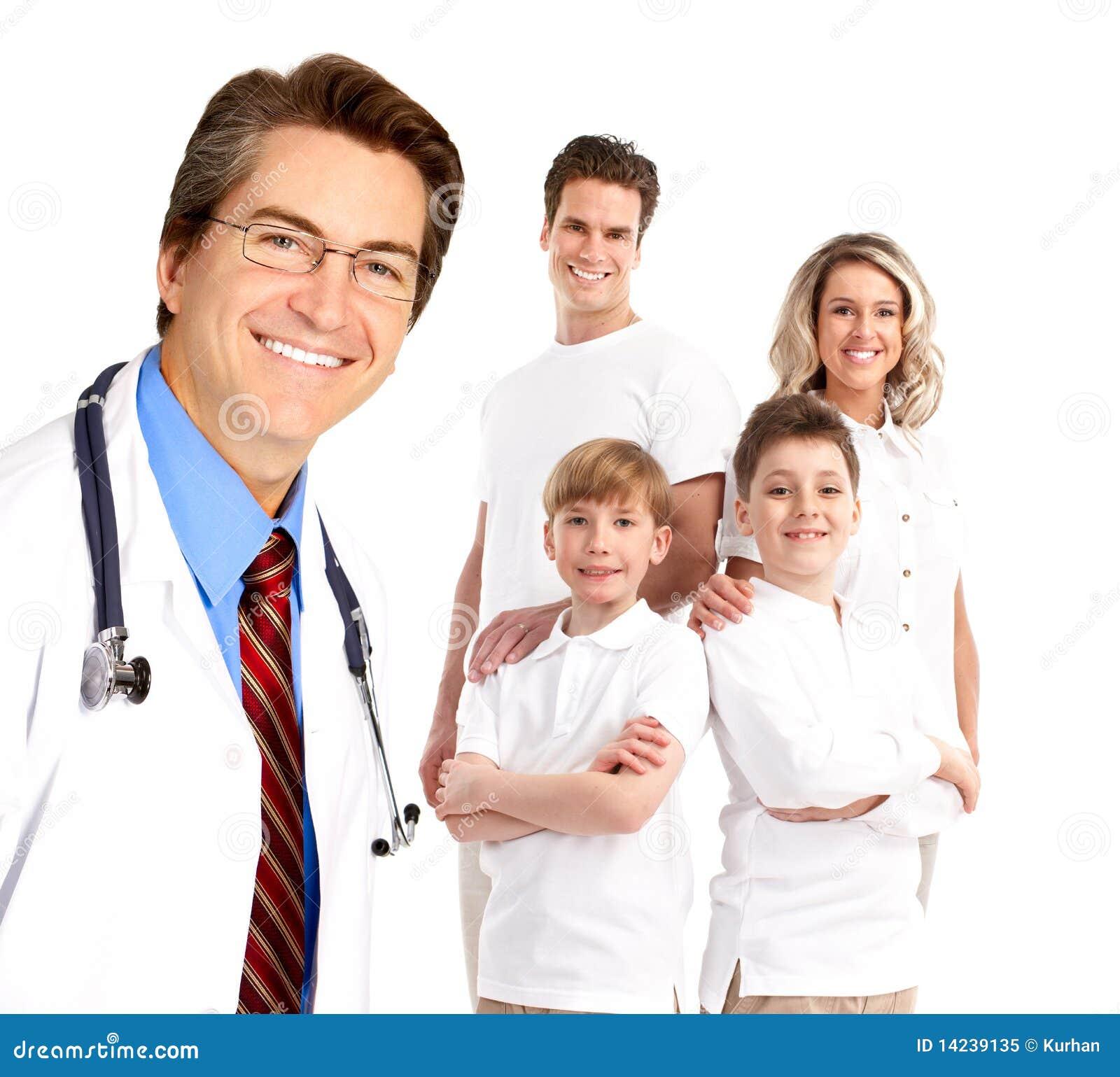 Family Doctor Lexington, KY