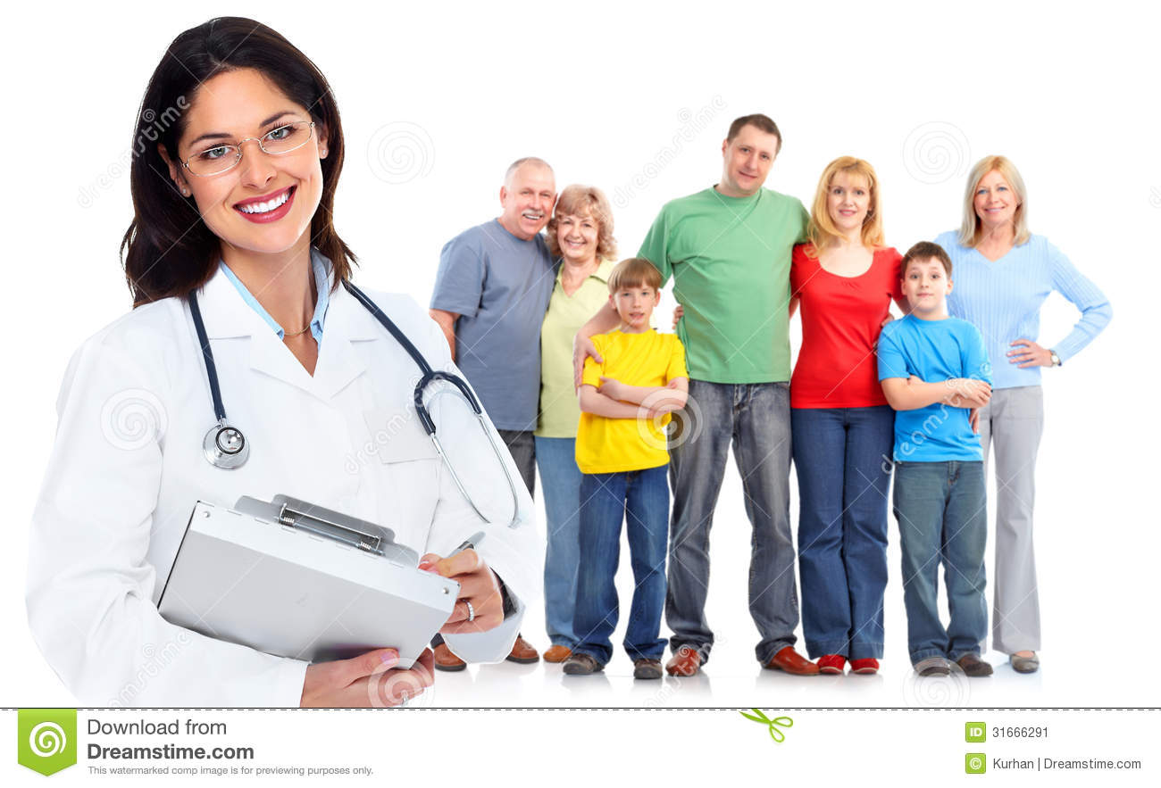 family-doctor-woman-health-care-isolated-white-background-31666291.jpg