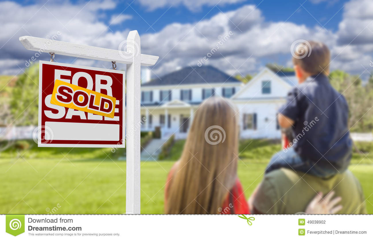 how real estate agents can use linkedin to grow their business the