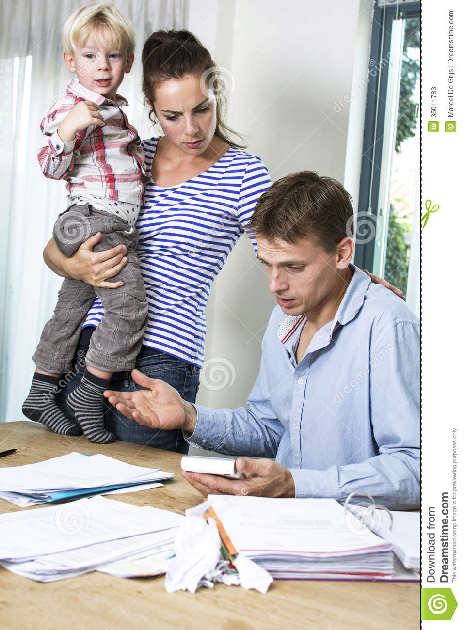 2 725 Family Financial Problems Photos Free Royalty Free Stock Photos From Dreamstime