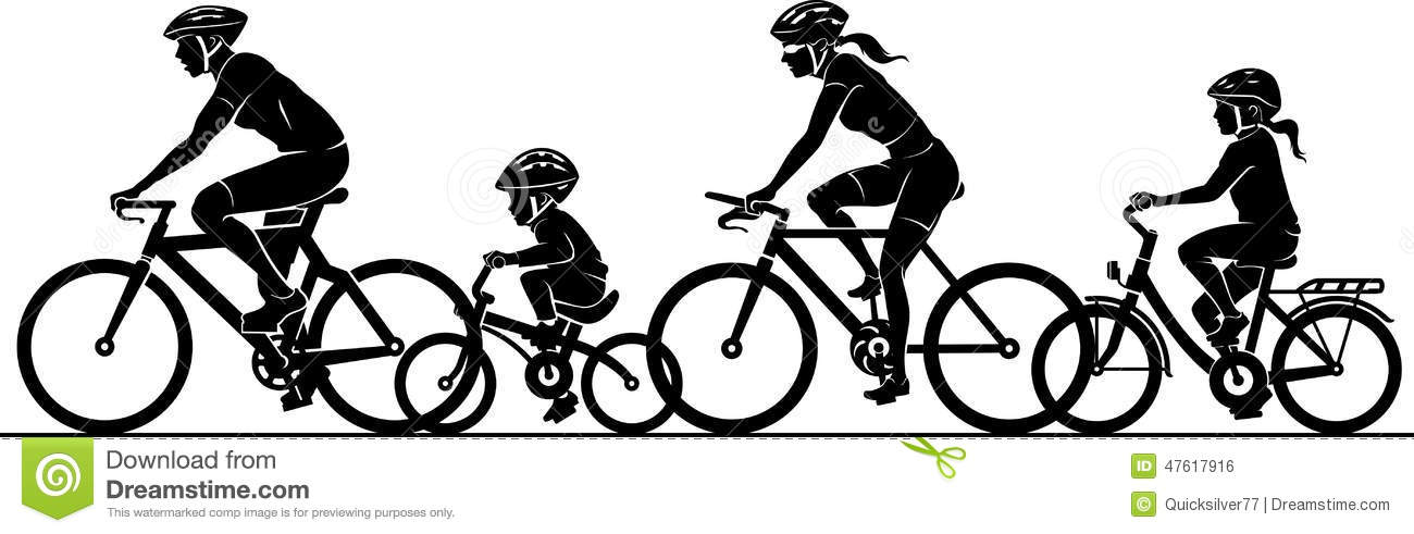 Family Fun Riding Bicycle stock illustration. Illustration of ... on family bike sale, family cycling in summer, family mountain bike, family motorcycle, family basketball, family cargo bike, family bowling, family poetry, family hiking, family by bike xtracycle radish, family riding bikes in city, family bike riding healthy, family flower, family four-wheel bike, family hot air balloon, family riding on bike,