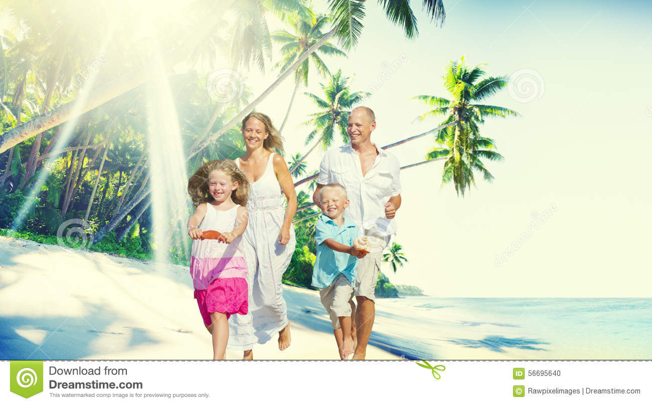 family happiness Playing games together can boost family bond of togetherness and happiness.
