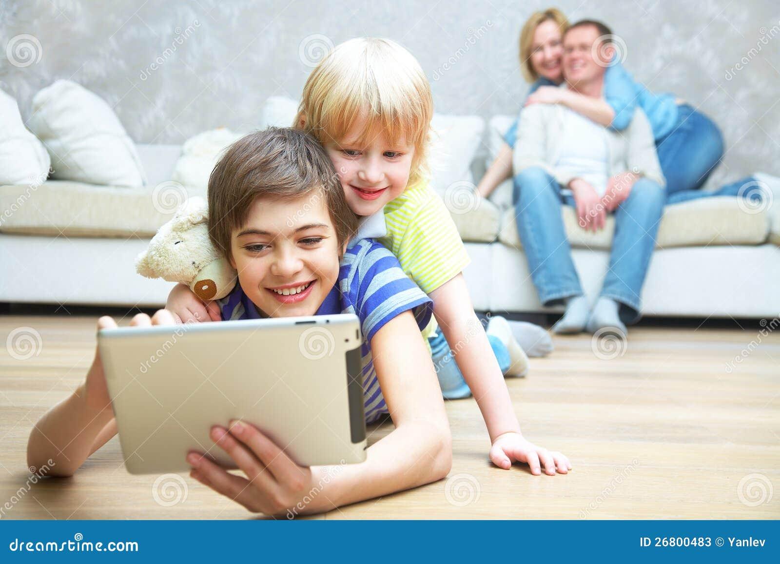 kids at 2 - photo #18