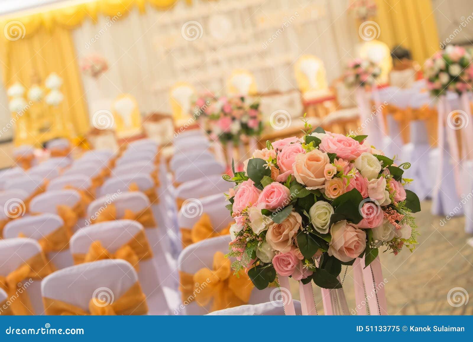 Family holiday, wedding