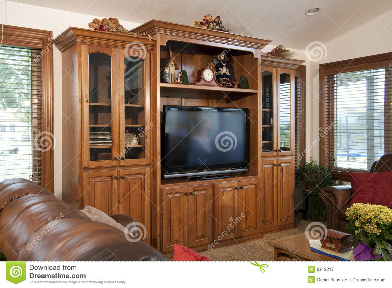 Family entertainment center business plan free