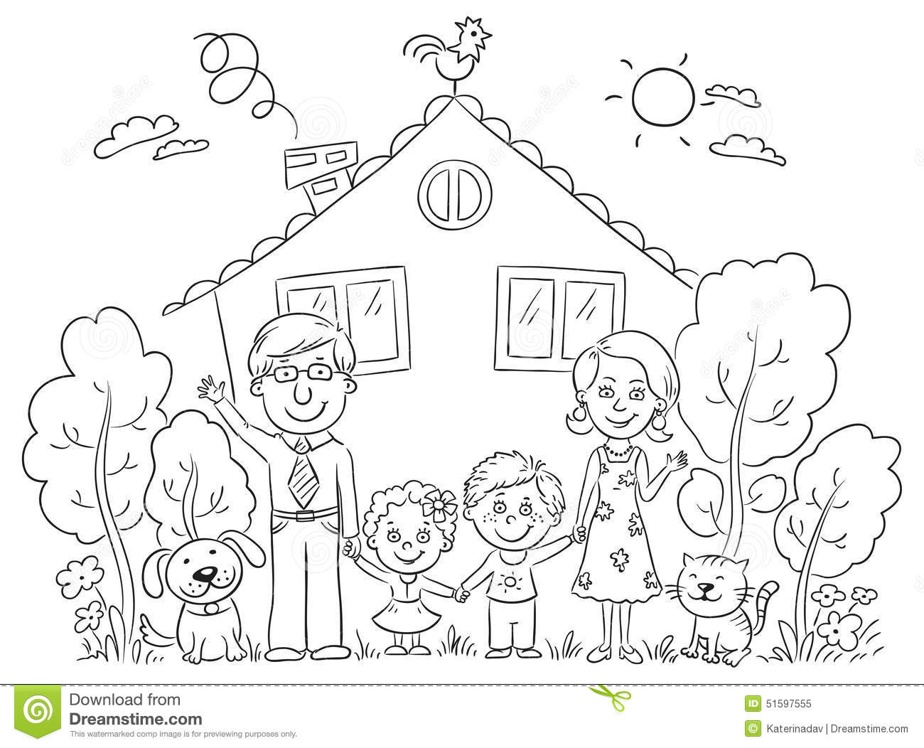 describing grandma s house Describing a house electrical appliances vocabulary worksheets the house my dream house level: elementary age: grandma´s house level: elementary age.