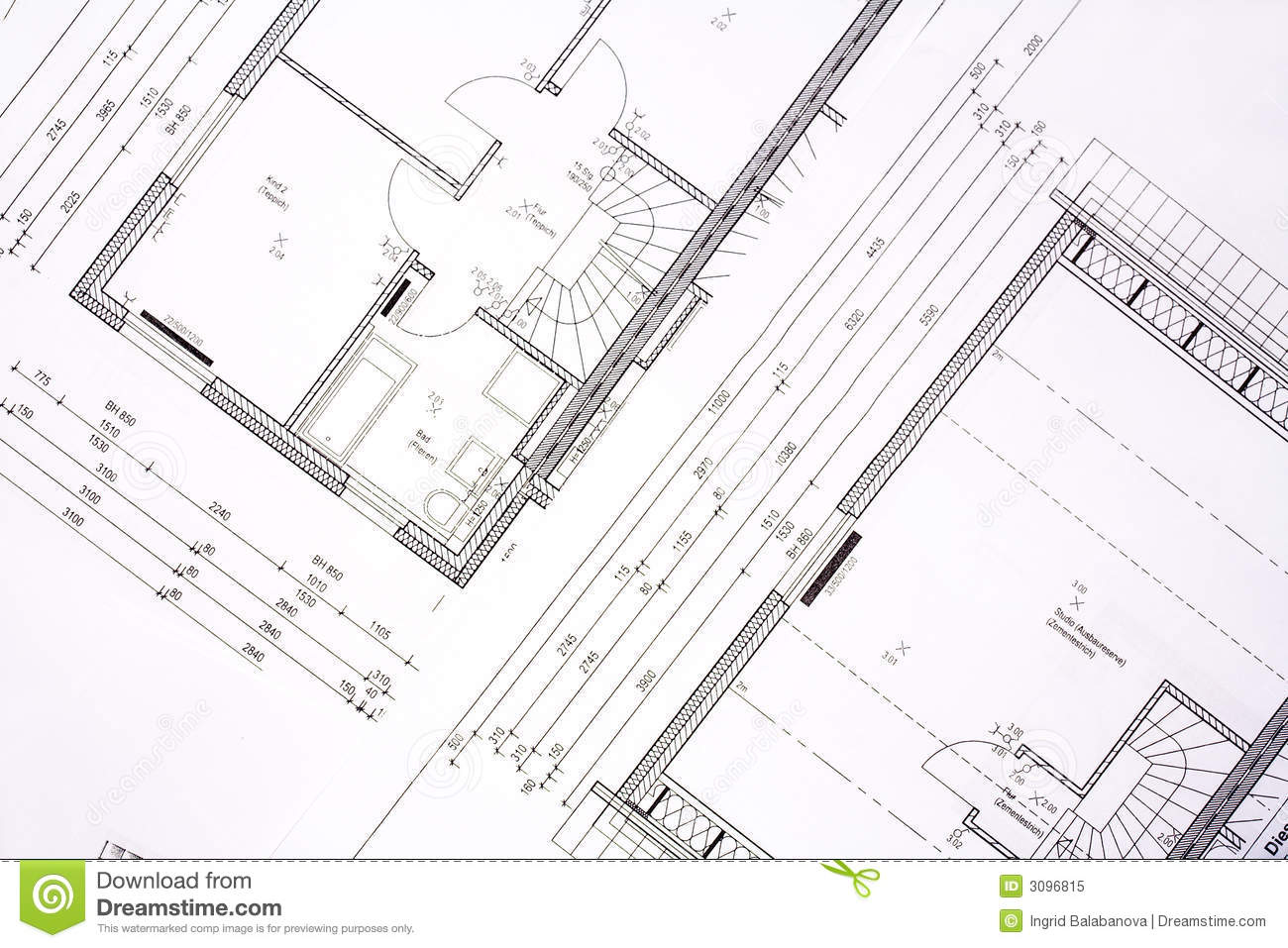 royalty free house plans house list disign royalty free house plans