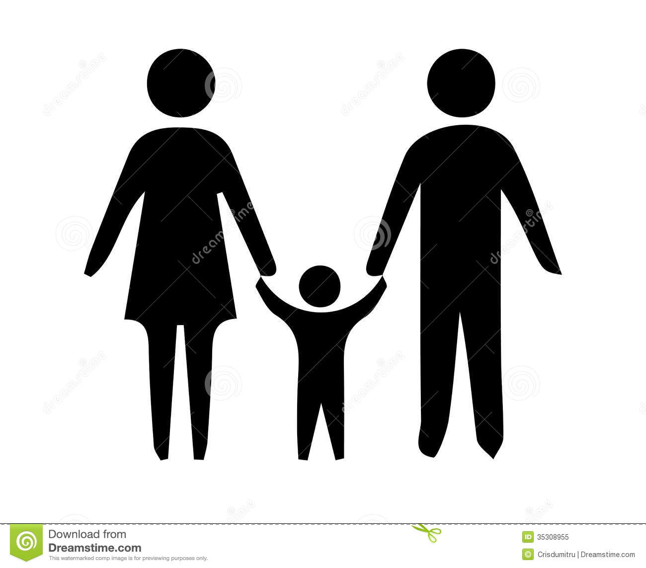 family-illustration-happy-35308955.jpg