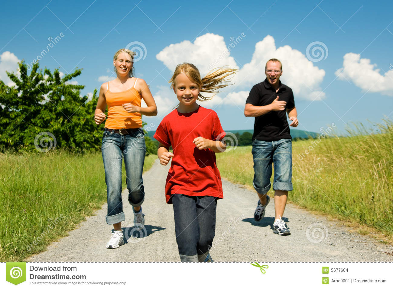 short essay on physical fitness Obesity and physical fitness persuasive speech obesity and physical fitness obesity is becoming a problem in our country on an epidemic level.