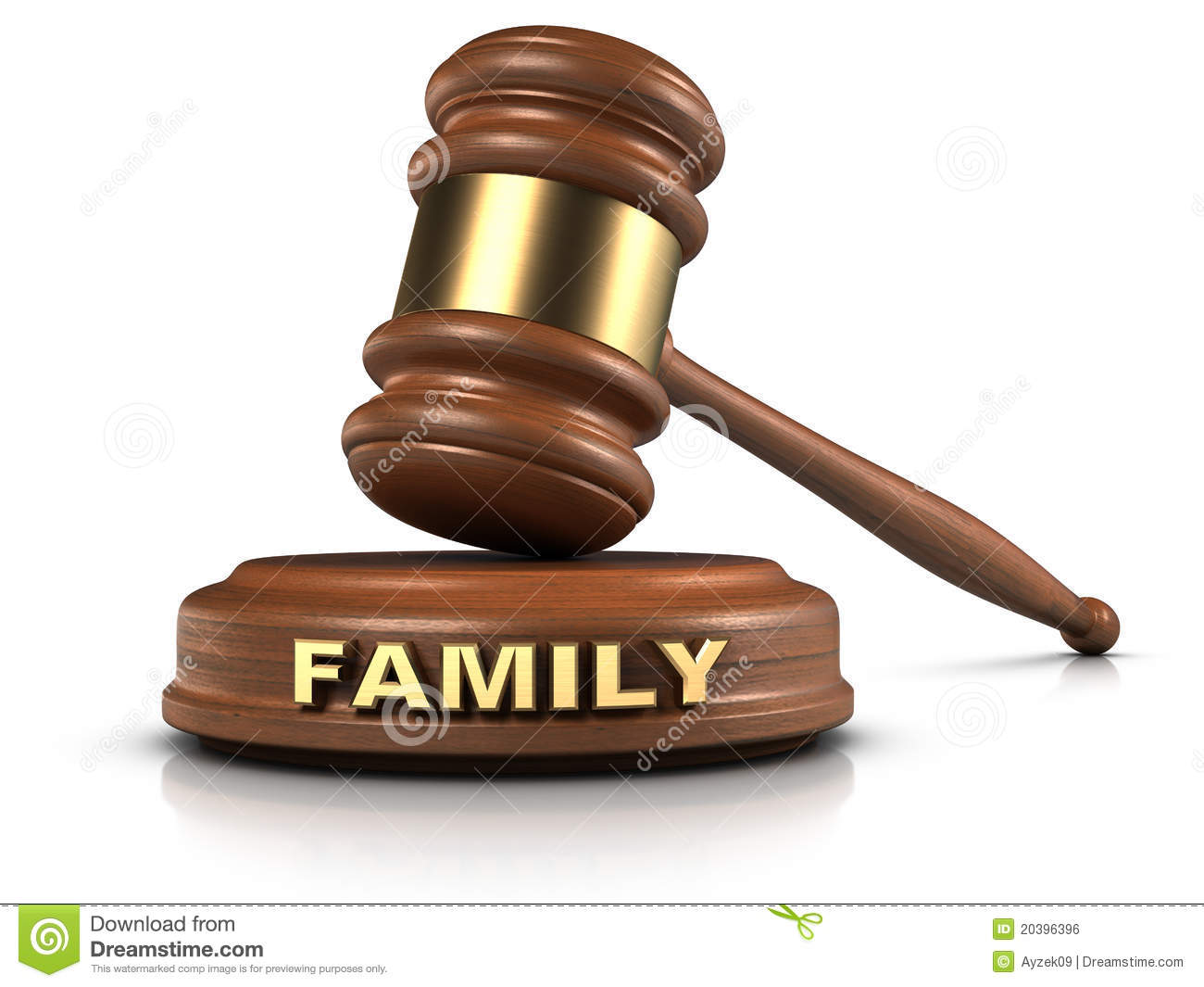 Family law and religion