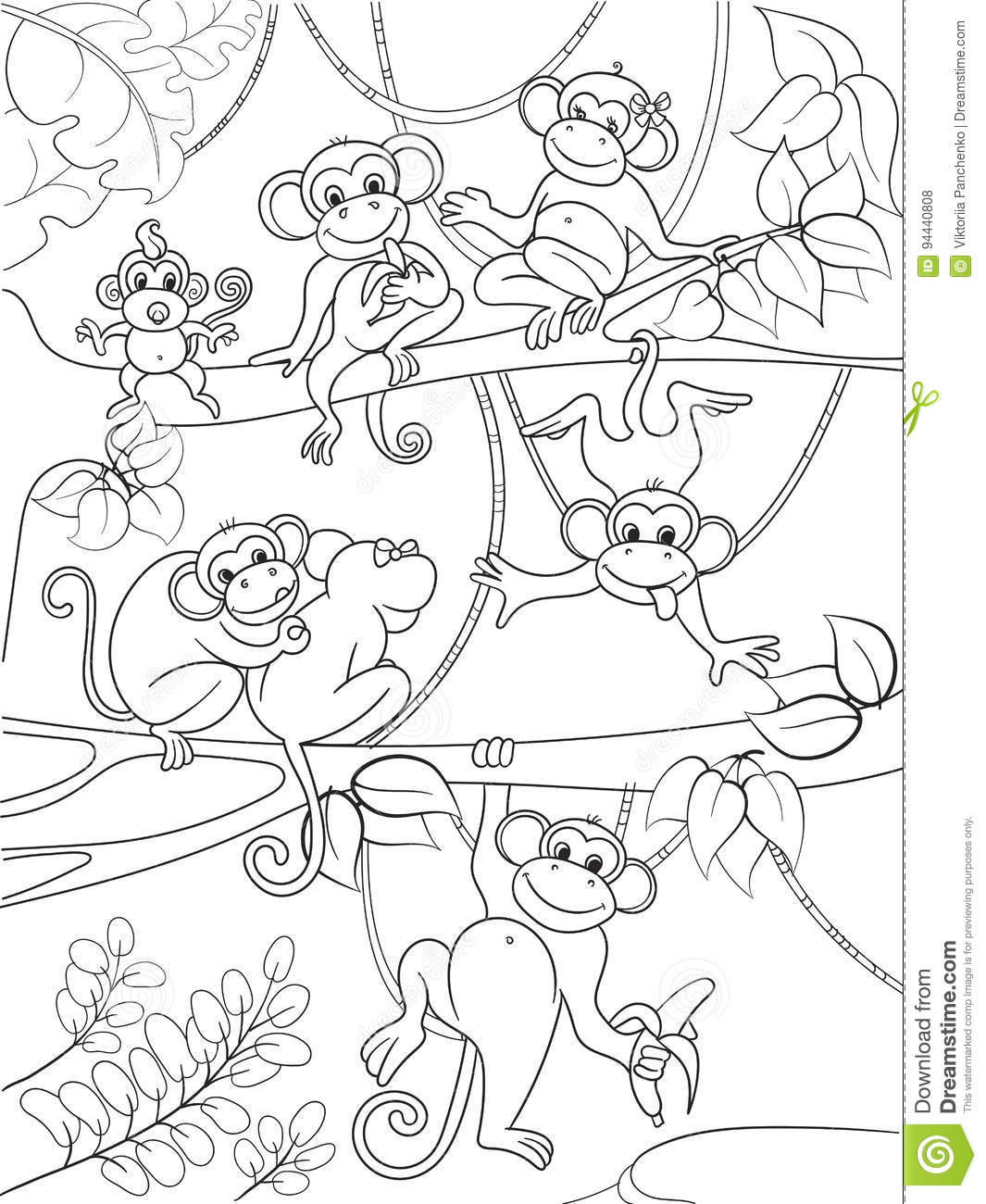 scalable cartoons  illustrations  u0026 vector stock images