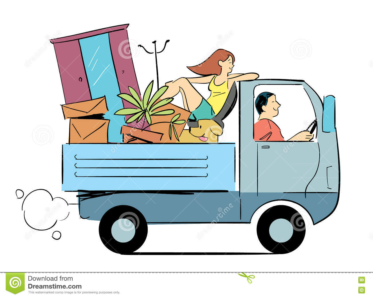 Moving Company Tallahassee, FL | Mover 32304 | All About Moving Inc