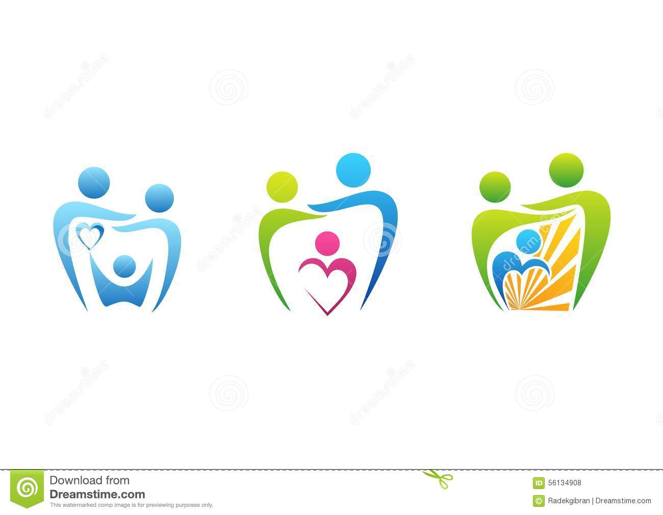 family-parenting-dental-care-logo-dentist-health-education-symbol-family-illustration-icon-set-design-vector-56134908.jpg