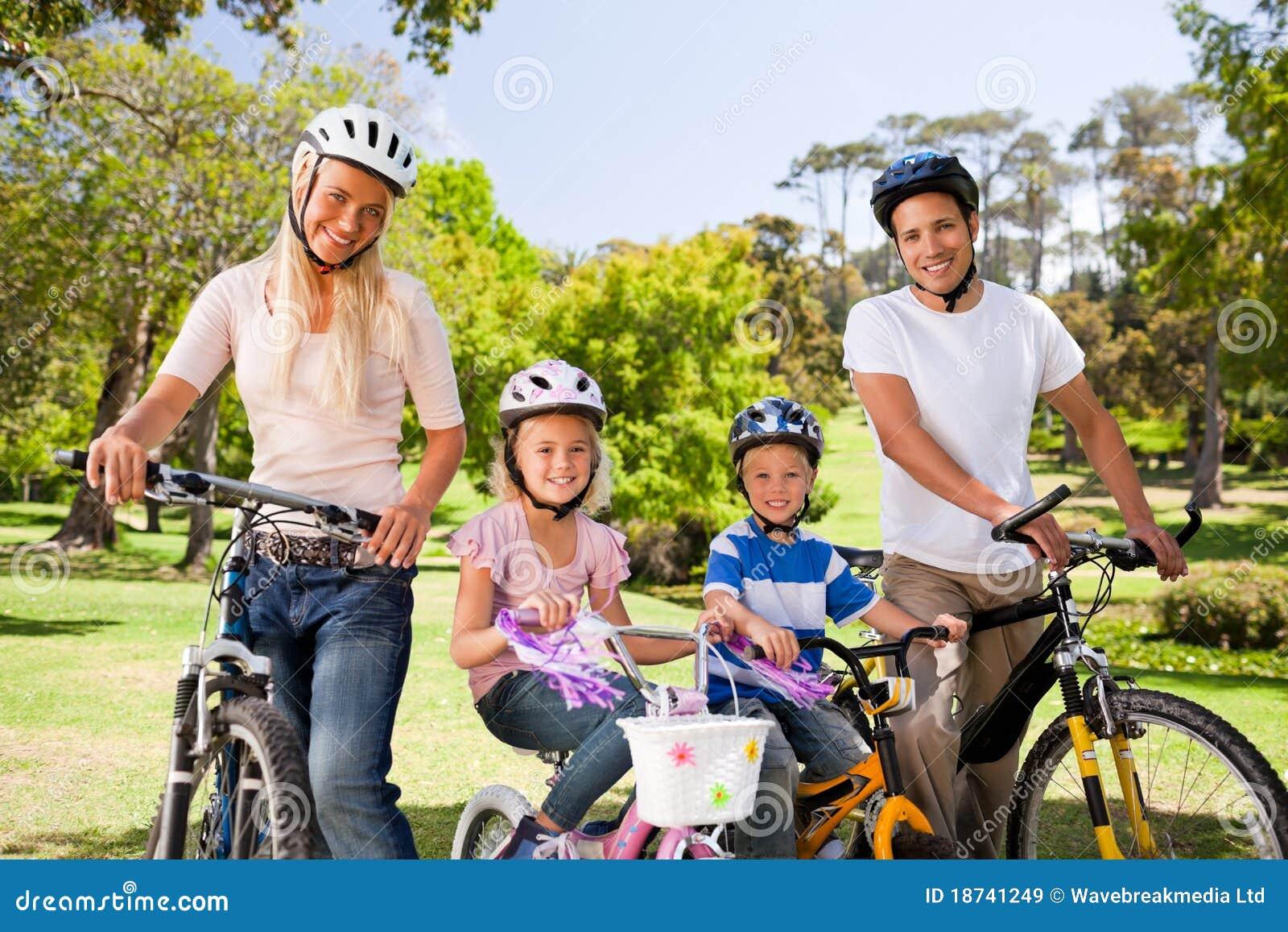 Free family fun center business plan