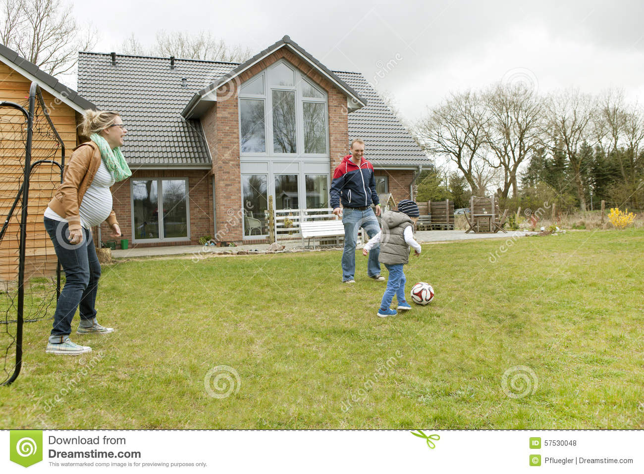 Image Result For Soccer Haus