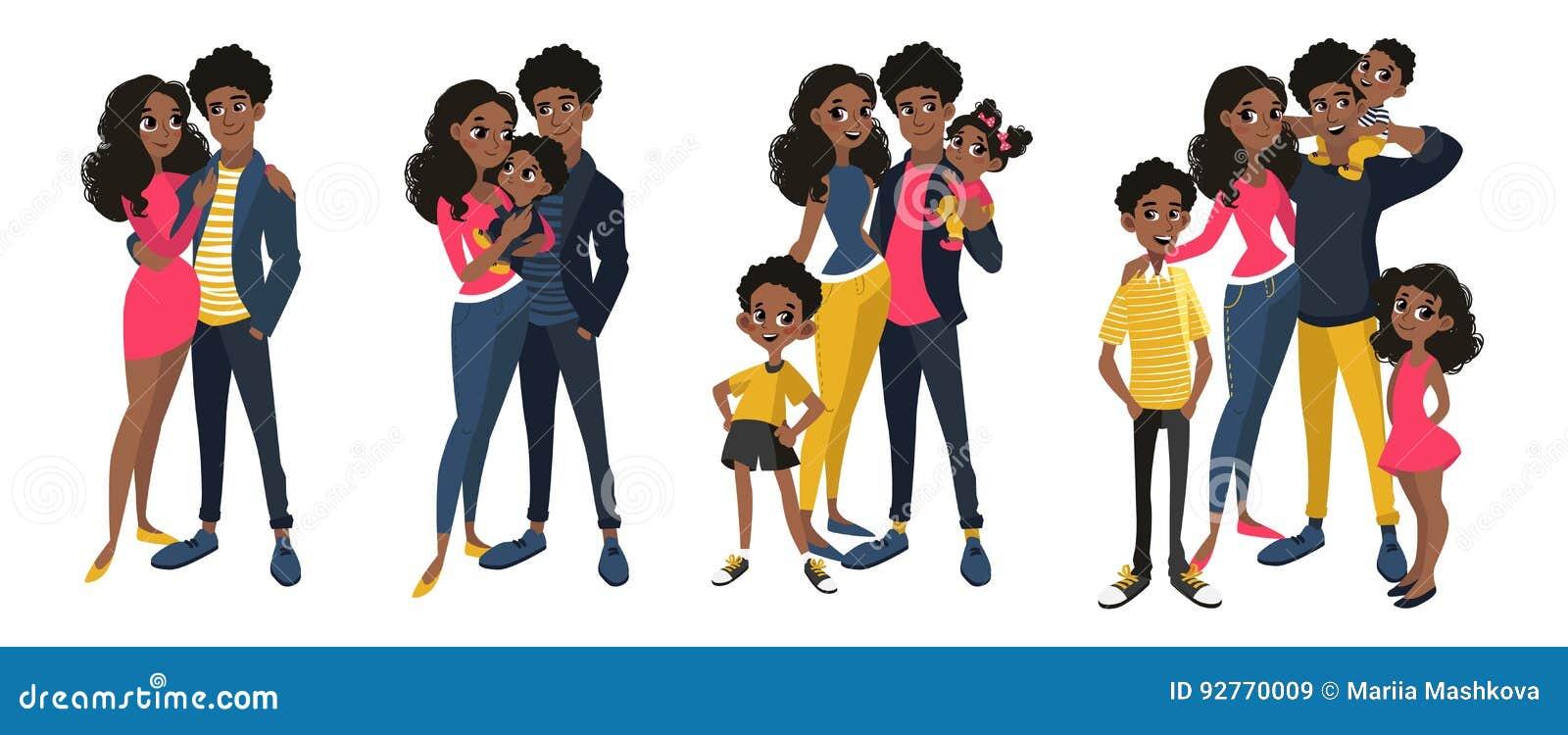 mom-dad-kids partnersuche