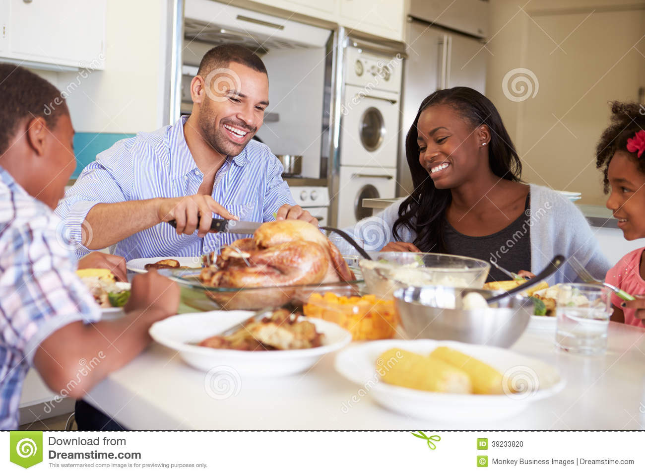 eating home Us bureau of labor statistics 5 cooking at home versus dining out most consumers consider price when deciding whether to eat at home or away from home they also.