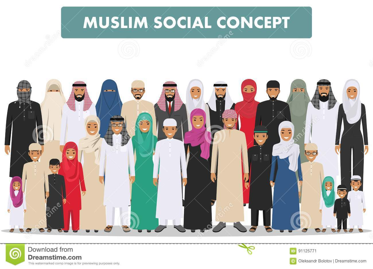 agency muslim single men Singles muslim has 5,408 members russian muslim matrimonial website if you are looking for single muslim marriage then you have come to the right.