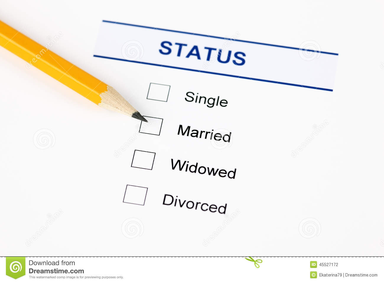 marital status and marks secured Part i - identifying information (mark the type of application)  initial uniform  residential loan application and this addendum was obtained from the  borrower  status, national origin, marital status, age, or source of income is  illegal and void.