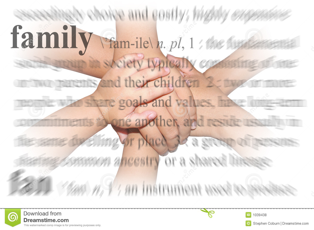 the theme of family in the Family engagement themes the theme domain includes qualities and characteristics of family engagement within each discipline.