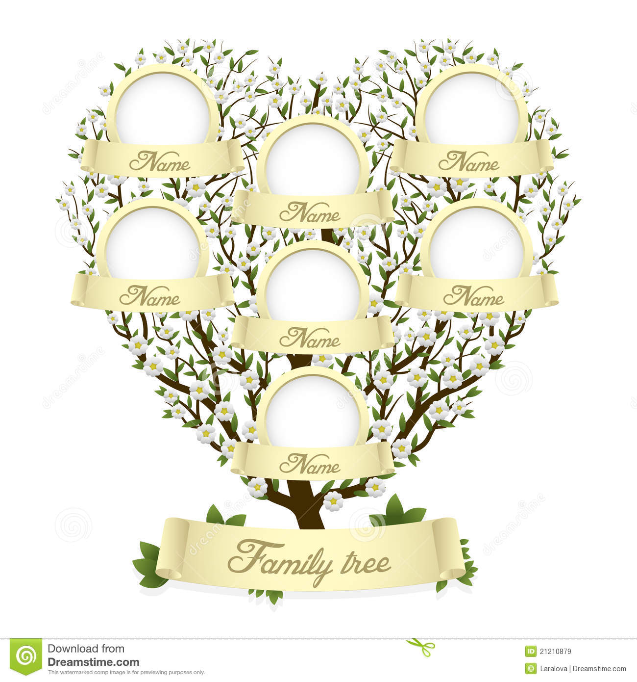family tree download