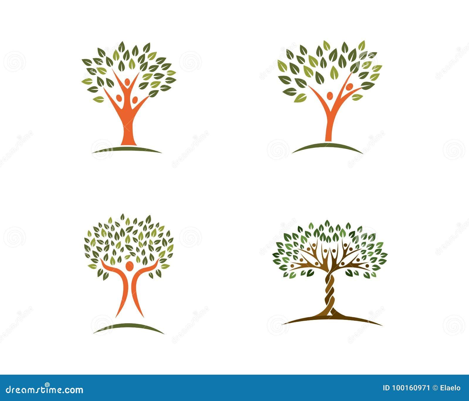 friendship tree template - friendship tree template choice image professional