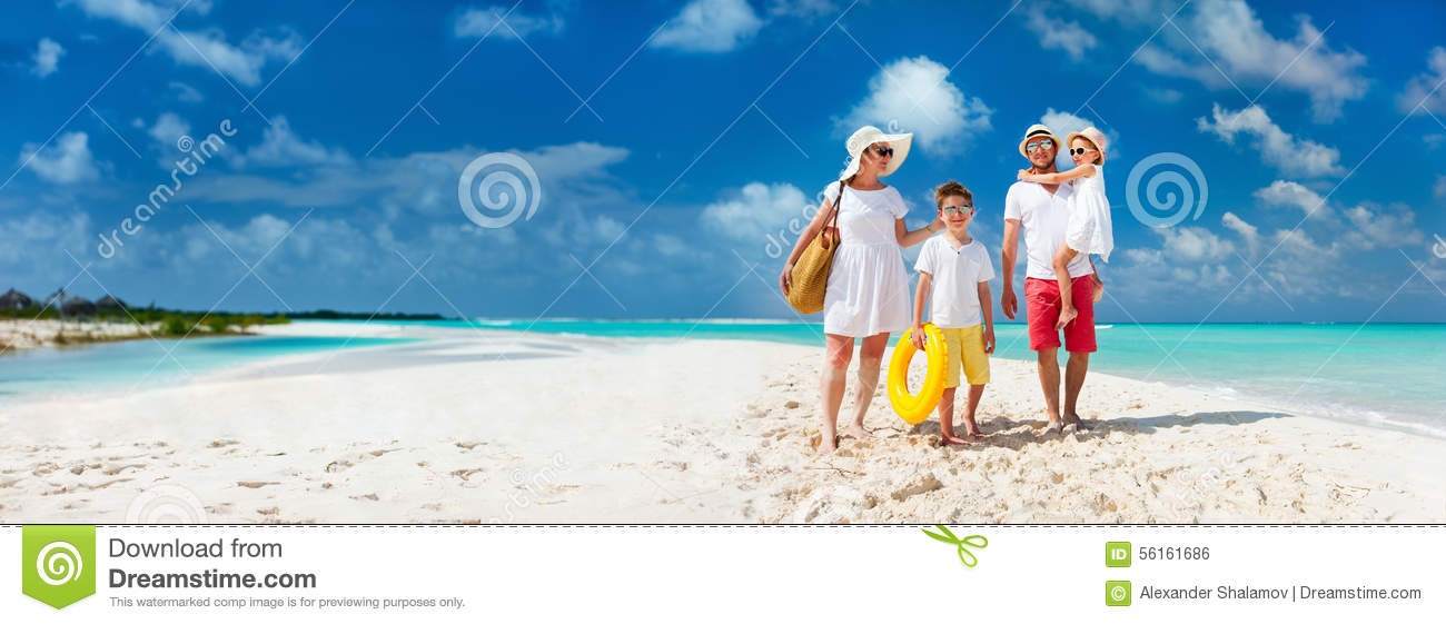 an account of a childs happy summer vacation For most of you the summer vacation is just i realised that it is not about how happy.