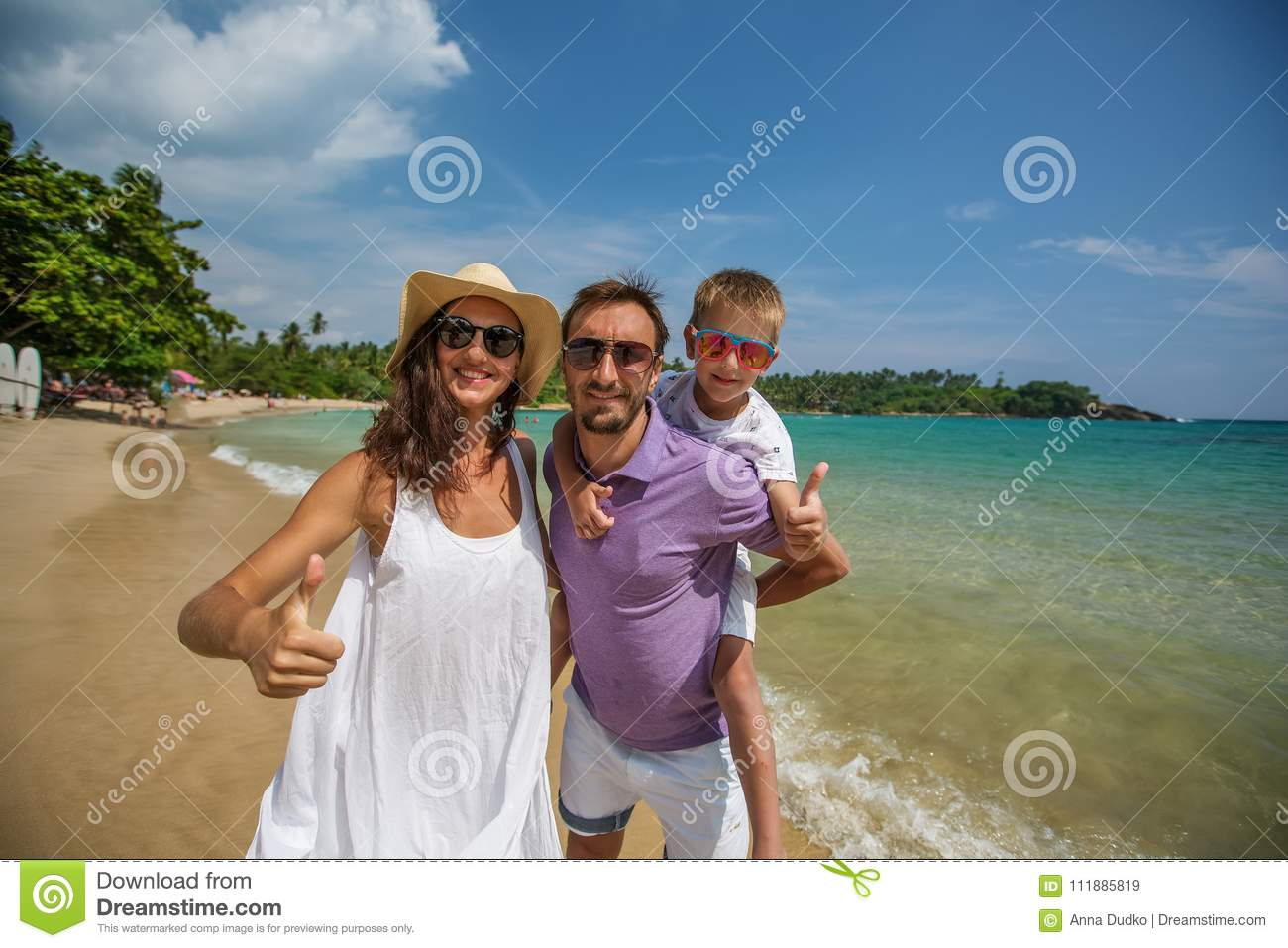 Adult vacation india