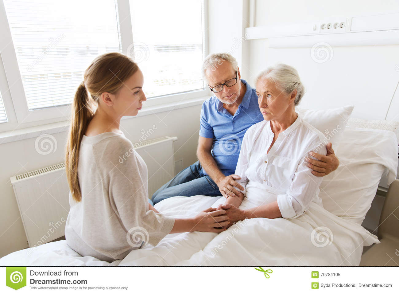 visit a sick person in a hospital Inpatient visiting guidelines  visitors should not enter the hospital if they are sick or have been exposed to illnesses that are easy to spread (contagious .