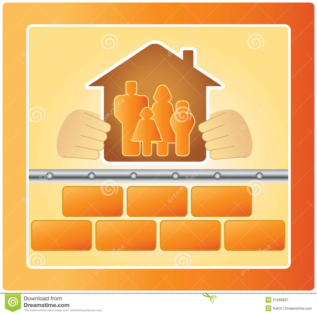 warm hearts & homes - housing bc PNG image with transparent background png  - Free PNG Images in 2020 | Warm heart, Free png, Png images