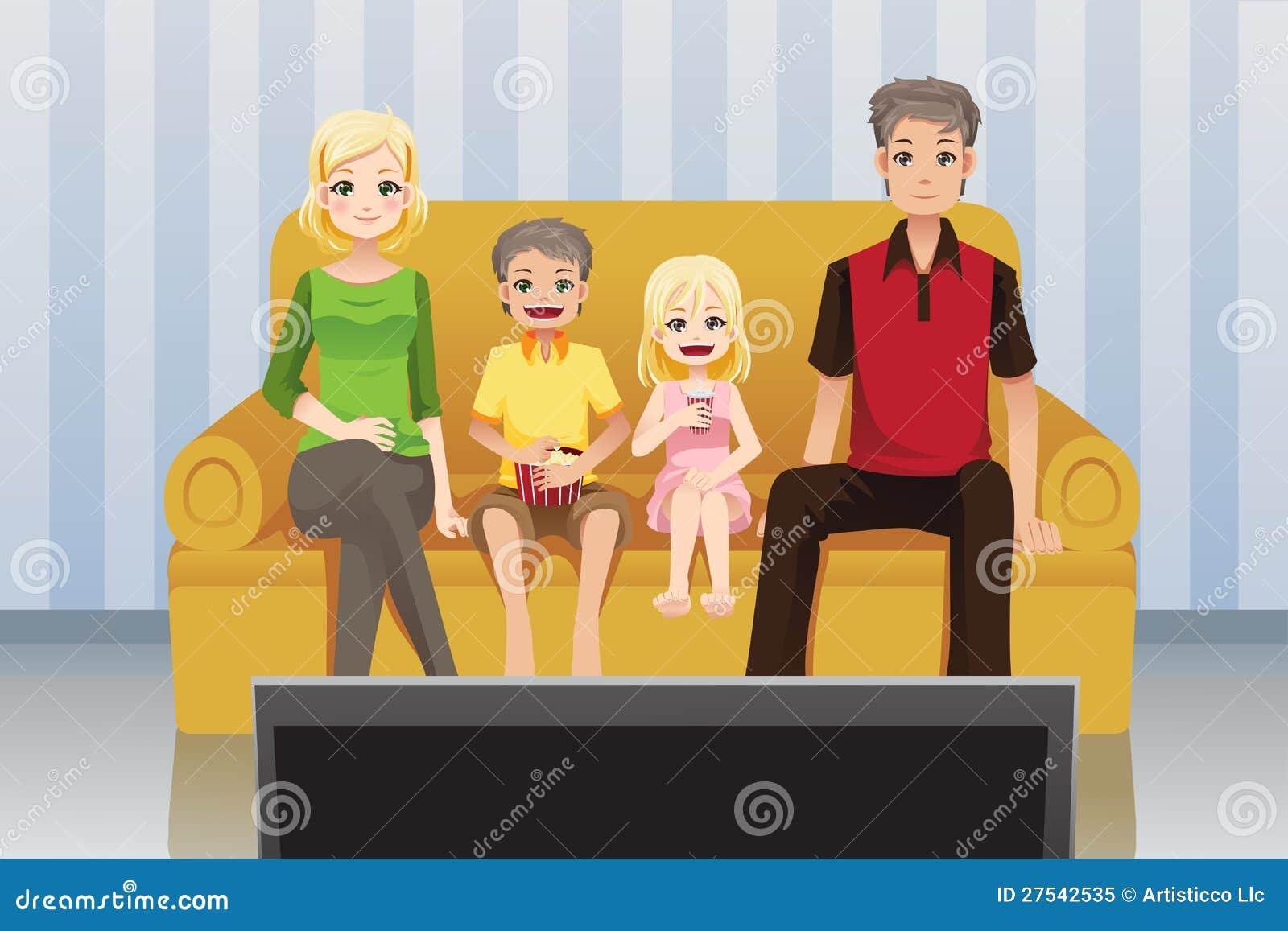 nudist family home movies