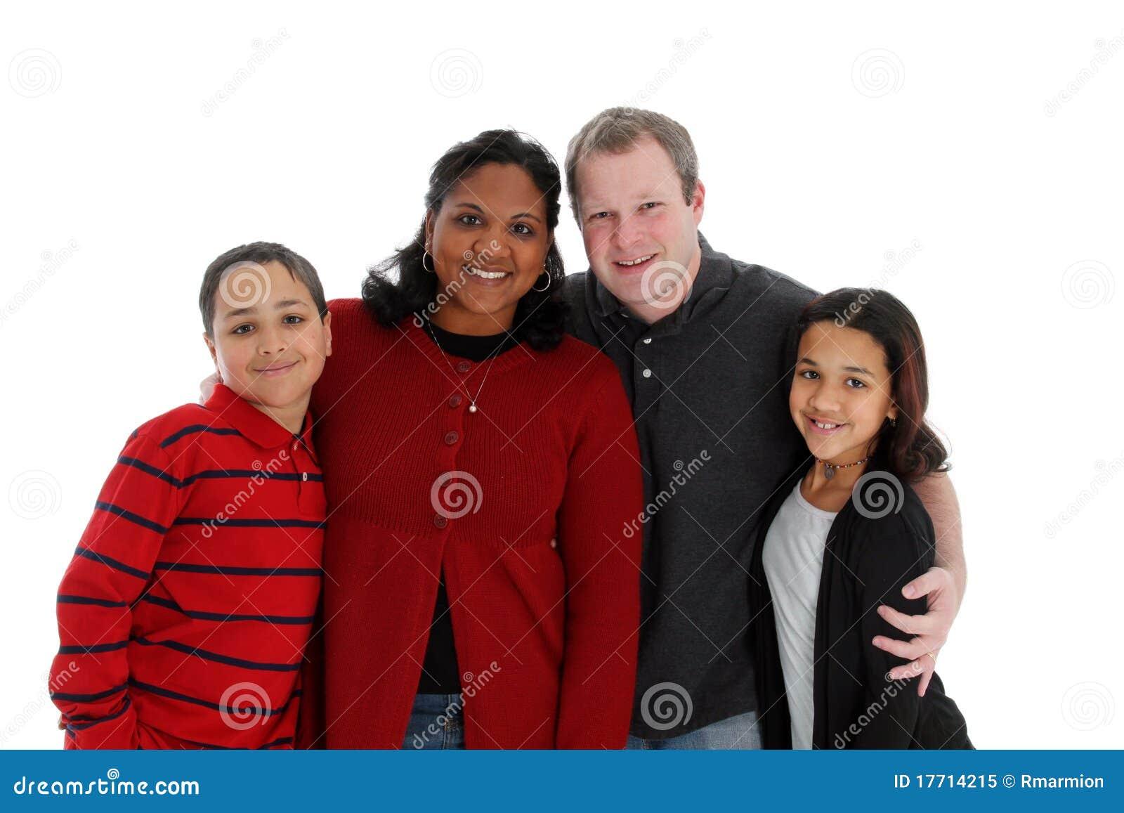 Family WB