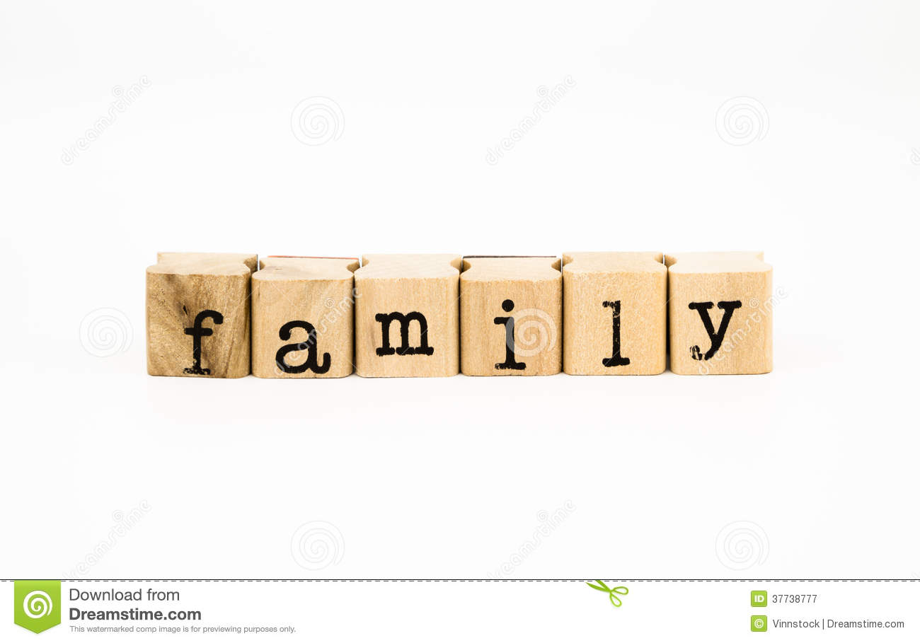 the concept of family Same-sex parents cohabiting couples voluntary kin children with parents in prison immigrant-americans what we thought of as the typical american family is being rapidly redefined it is more diverse than it was even half a year ago.