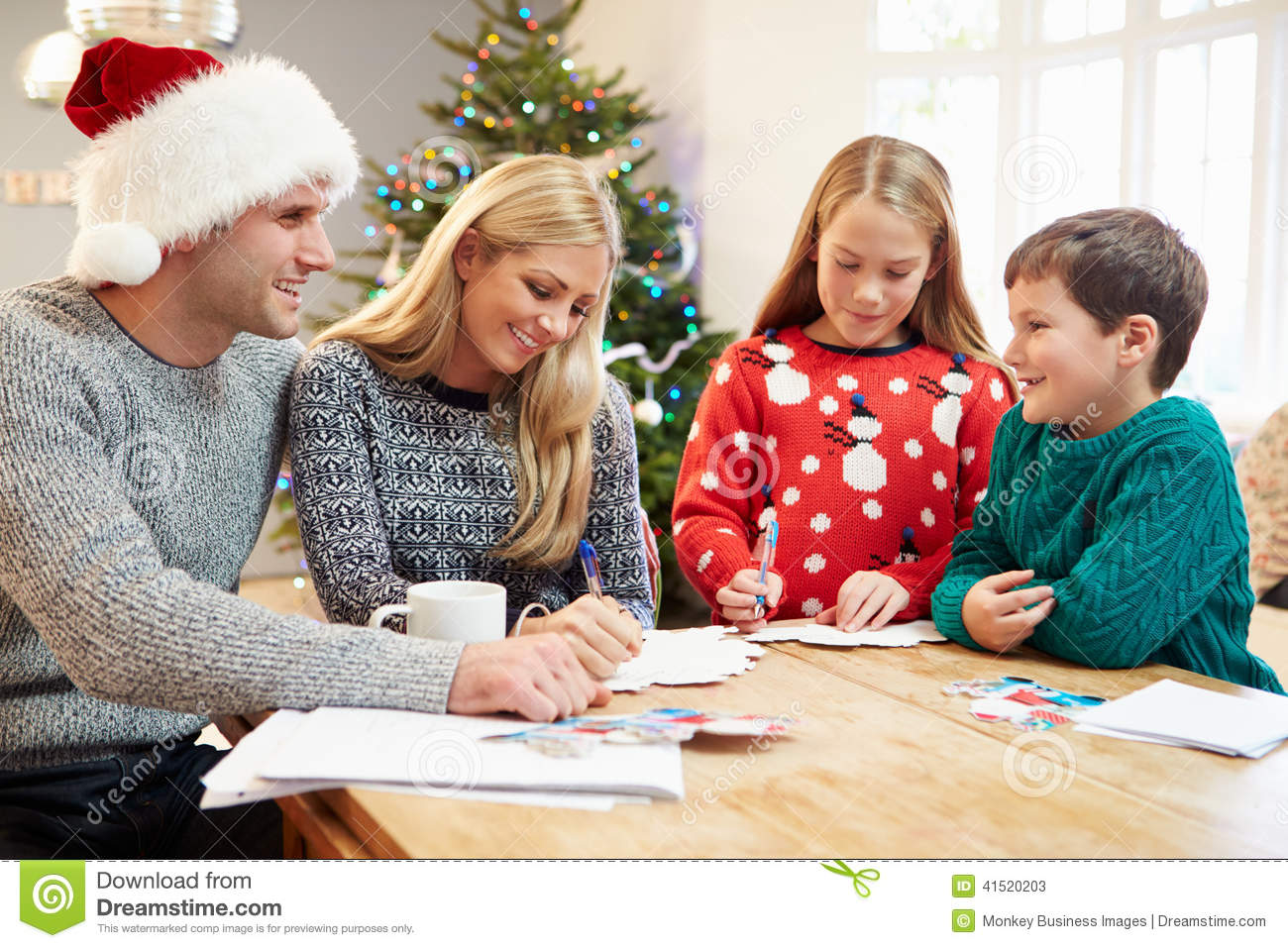 an essay on christmas for kids Here is a very neat christmas essay in english for kids which is in high demand.
