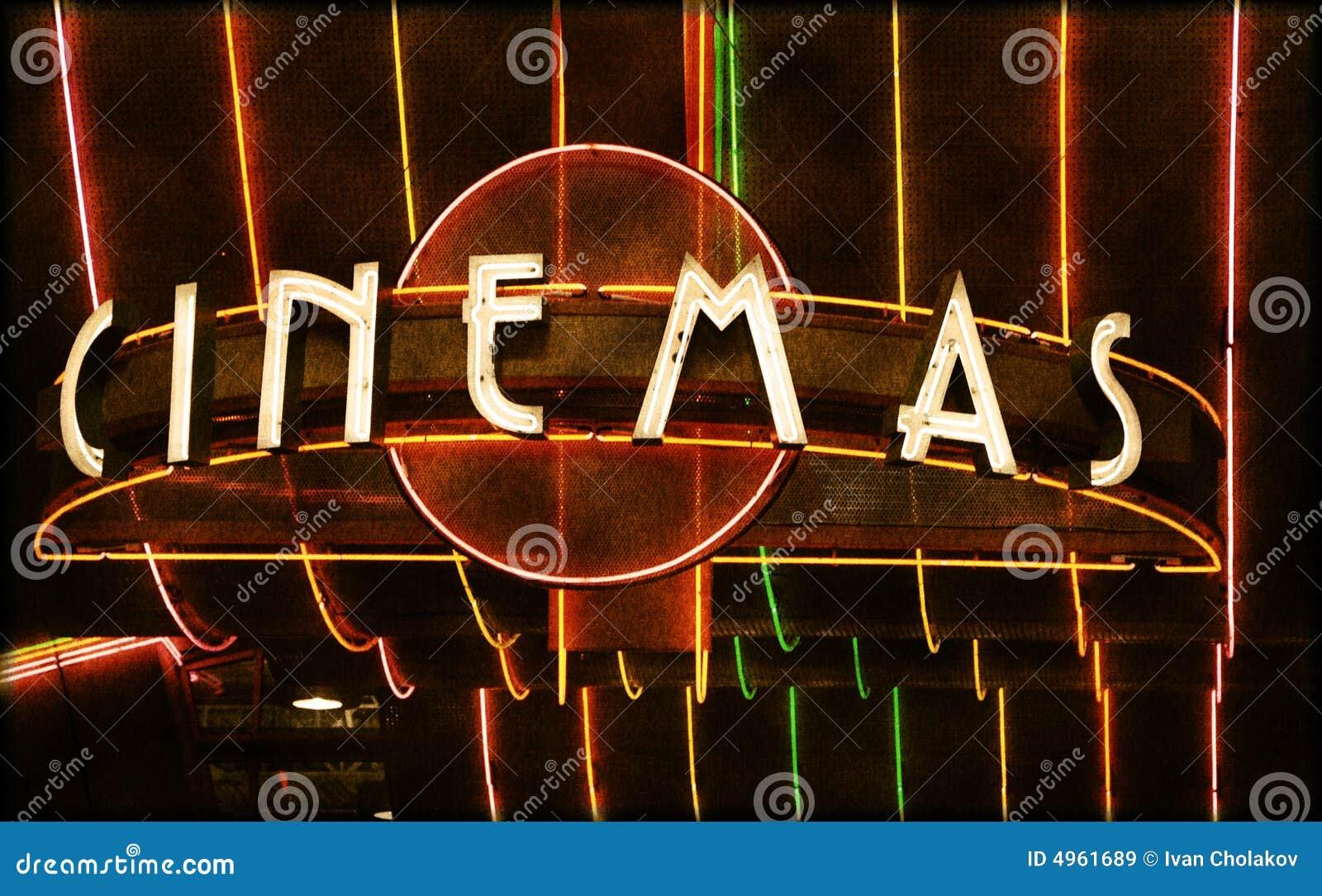 Famoso do cinema