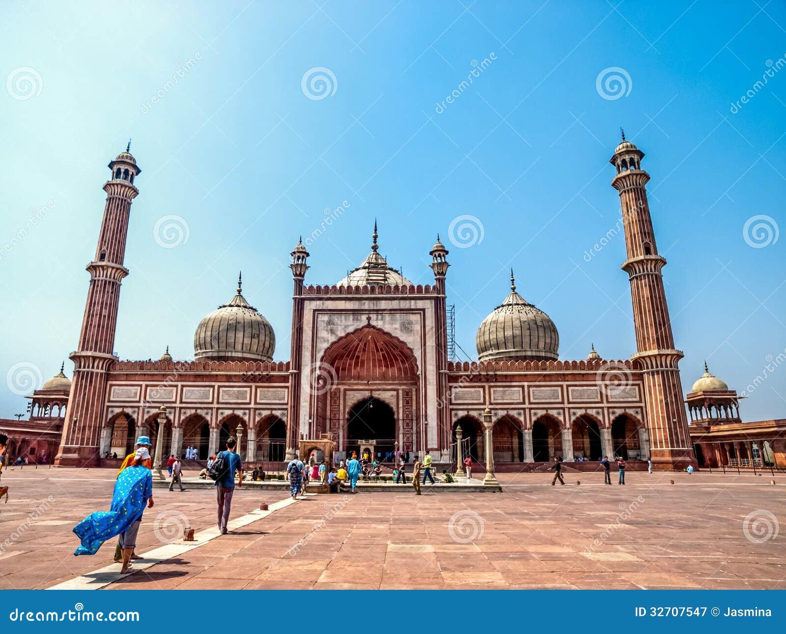 Travel Management New Delhi Delhi